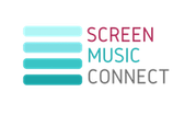 Screen Music Connect